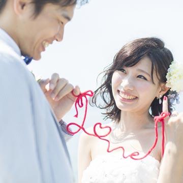 「これで彼氏と結婚出来ました!」結婚の決め手になった日常のポイントとは?