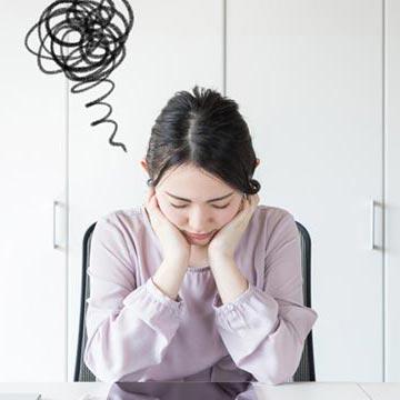 仕事と恋愛の両立ができない女性の特徴!どうすればプライベートも楽しめる?