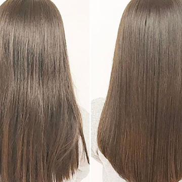 【2150円~】美髪が手に入る!インターネットで購入できるサロンご用達シャンプー8選