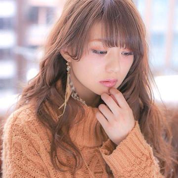 【秋タイプ向け】パーソナルカラー別!似合うヘアカラーを教えます