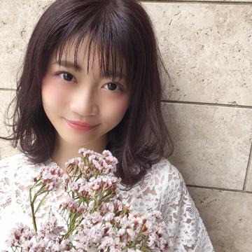 肌がキレイと噂♡【秋ドラマ主演】有村架純ちゃんがやっているスキンケア法