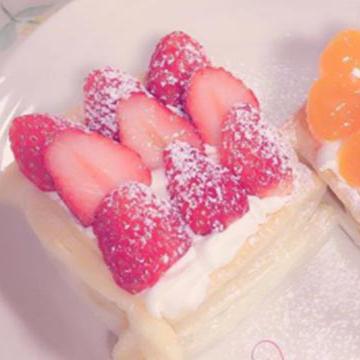 【保存版】クリスマスは彼氏に手作り♡簡単にできちゃうお菓子レシピ43選