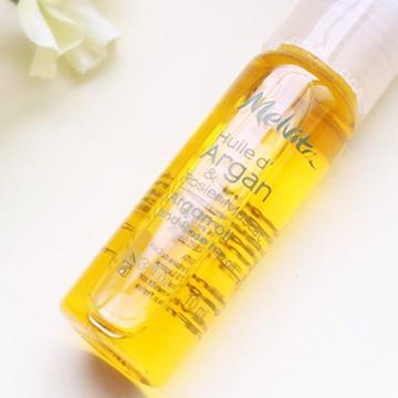 美容オイルの効果と正しい使い方♪潤いツヤ肌を目指そう!