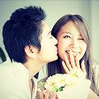 男性に比べて女性はノリで恋愛なんてしたくない!
