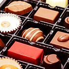 本命チョコをあげる方も貰う方もドキドキする理想のバレンタイン