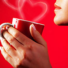 【結婚適応度診断】温かい飲み物