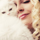 【運命の出会い診断】家で飼えないのに捨て猫を発見!どうする?