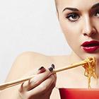 【やさぐれ度診断】恋人と電話をしてる間に伸びたカップ麺…どうする?
