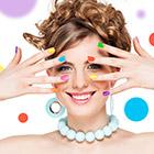 【両想いになるのに必要なこと診断】あなたのイメージで色を選んで!