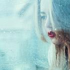 【恋愛偏差値診断】「晴れたらいいよ」とデートの約束。当日雨ならどうする?