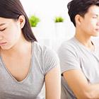 【恋愛が長続きするか診断】恋人との意見の不一致。落としどころは?