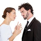 【恋の早とちり指数診断】恋人に突然「別れよう」と言われたら…まずどうする?