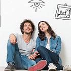 【共同生活の関心事診断】恋人と同棲。一番お金をかけたい家具は?