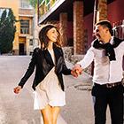 【変態性欲指数診断】恋人と遠出をする一番の目的は?