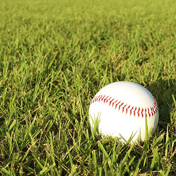 【恋の努力指数診断】片思いの相手が野球好き。自分は興味がないなら…