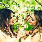 【告白された時の対応診断】友人からアブノーマルな関係を望まれたら?