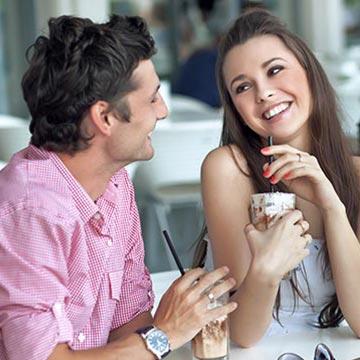 【恋人と別れる理由診断】恋人に求める一番の条件は?