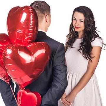 【恋の迷惑指数診断】親友が好きな男性から告白されたら?