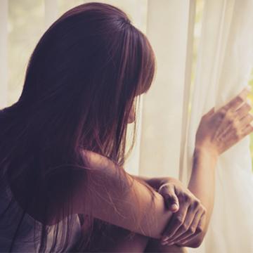 【恋のうんざりした部分診断】新しい彼氏に足りないものは何?