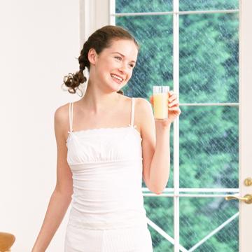 代謝アップダイエットならナチュラルで効果的なダイエットができる