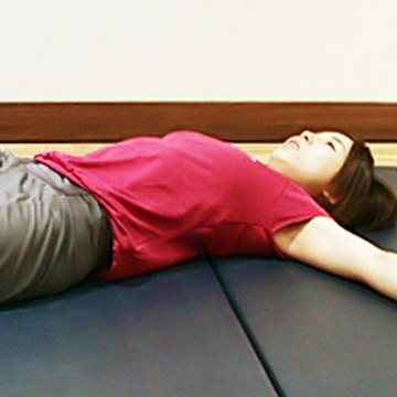 硬い身体に!1ヶ月で身体を柔らかくする5つのストレッチ