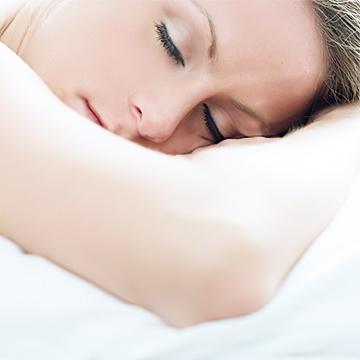 睡眠環境を見直して痩せる!睡眠とダイエットの関係性