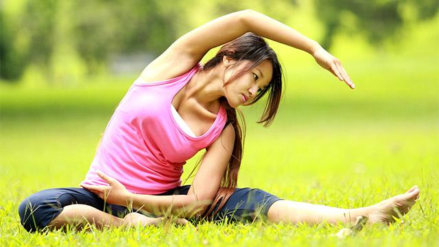 運動をしたら本当にやせるの?運動によるダイエット効果