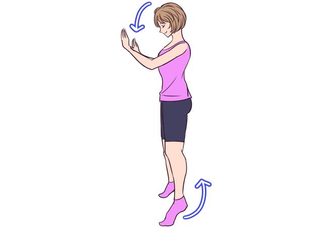「美脚」を作るトレーニング_2
