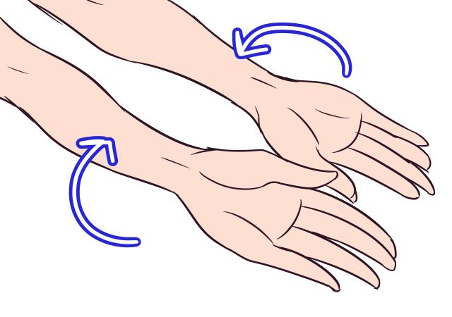 ノースリーブが似合う夏の「二の腕」を作るトレーニング_2