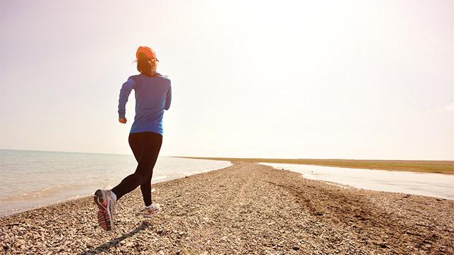 体脂肪を減らすためのエクササイズ4選!簡単で毎日できる!