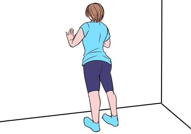 トレーニング編_1