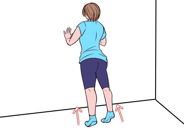 トレーニング編_2