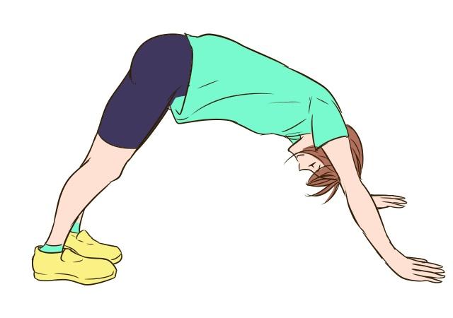 足首を細くするエクササイズ_01