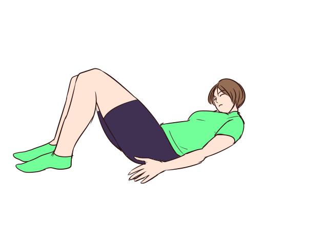 お腹痩せ_04