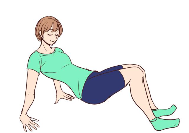 腕痩せ_1