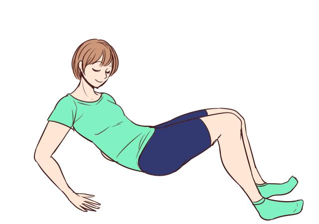 腕痩せ_2