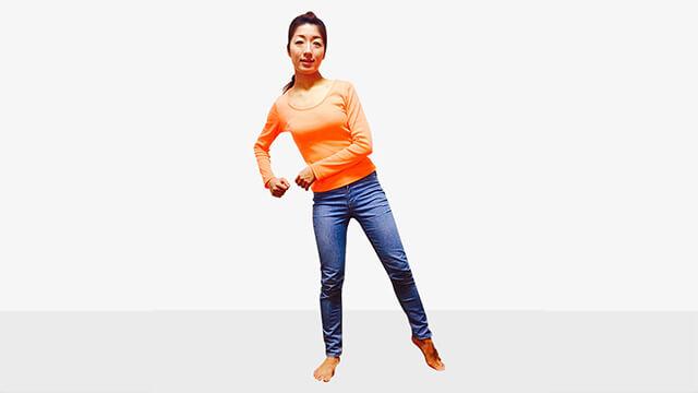 足のむくみが原因でブーツが入らない!ふくらはぎのむくみを解消するストレッチ