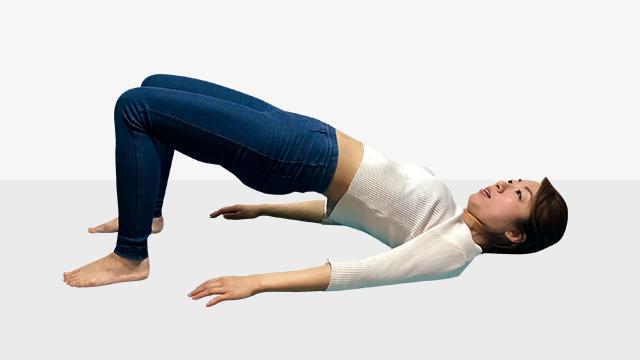 太くなってしまった筋肉を細くするインナーマッスルを鍛える筋トレ