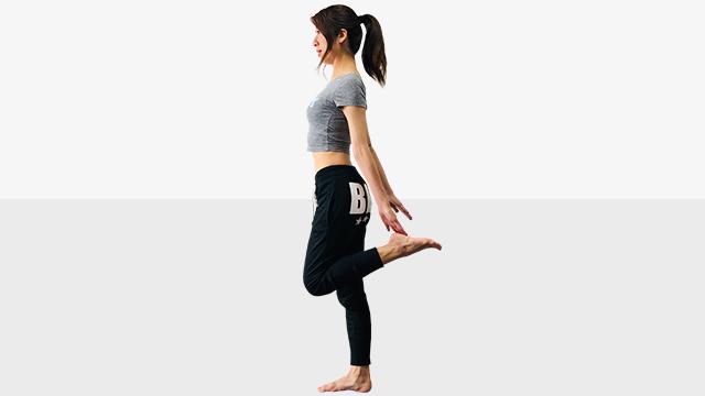 今年の夏こそ痩せたい!1~2か月集中コース②毎日有酸素運動