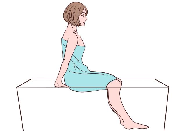 腕痩せ_01