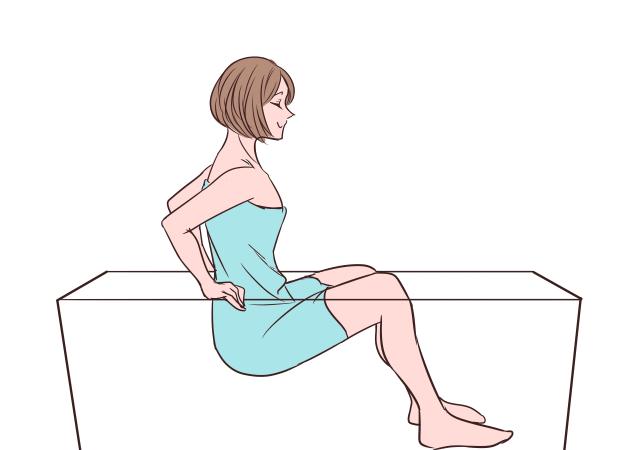 腕痩せ_02