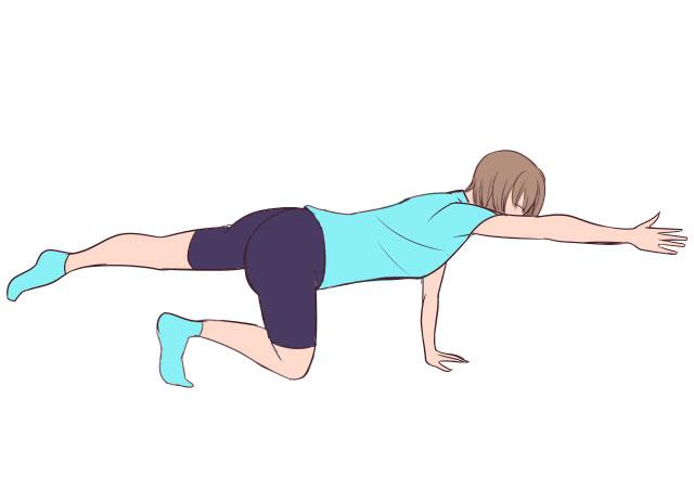 スロトレで下腹部エクササイズ_02