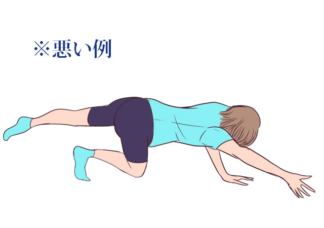 スロトレで下腹部エクササイズ_04