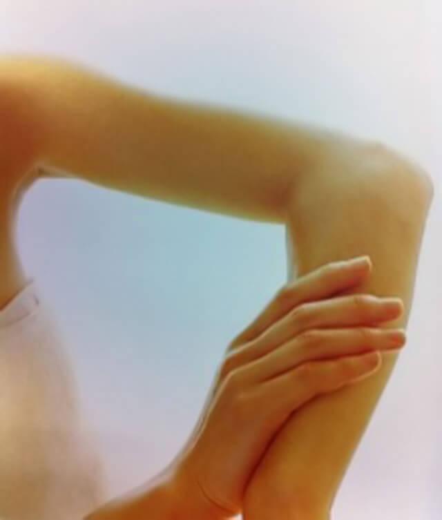 ダイエット効果はあるの?『半身浴をすることにより体感する主な効果は…』_3