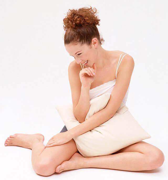 しょうが風呂ダイエット実践!『7日間で温め効果を実感する!入浴法』