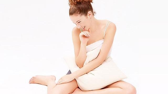 生姜風呂ダイエットの入浴方法と効果~体温を上げて代謝もアップ!