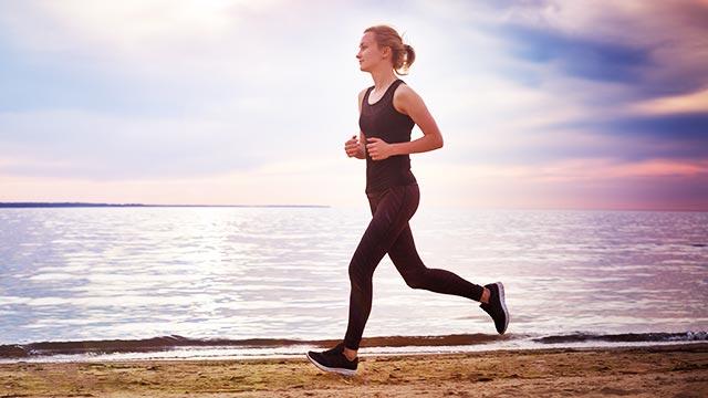 健康的に自然と痩せやすくするためのダイエット方法