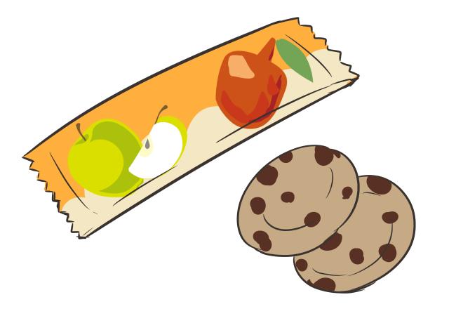 ②栄養補助食品