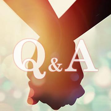 結婚を考えている人がいるけど、母親と同居しなければいけない…我慢すべき?