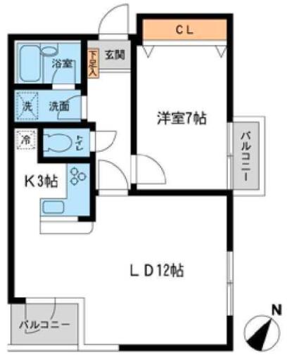 中目黒02